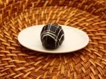 Kestane Çikolata